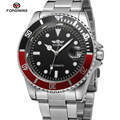 Men s Watch Top luxury brand automatic Mechanical Watches world famous brand male watch relogio masculino
