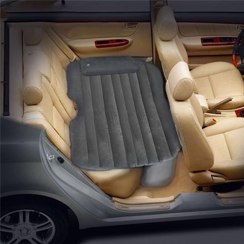 aufblasbare matratze auto werbeaktion shop f r werbeaktion aufblasbare matratze auto bei. Black Bedroom Furniture Sets. Home Design Ideas