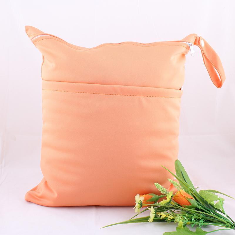 bag44_1