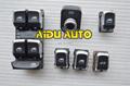 OEM Original Chrome Side mirror switch Master window switch FOR VW Audi Q5 A4 B8 S4