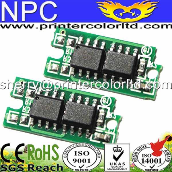 chip FOR Fuji-Xerox DP CP119w DP-CM228fw  DocuPrint119w CP 228w original cartridge laser chip -free shipping<br><br>Aliexpress