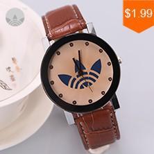 leaf watch1