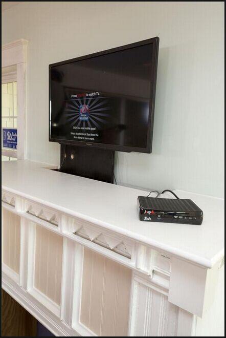 flachbildschirm tv lift kabinett beurteilungen online einkaufen flachbildschirm tv lift. Black Bedroom Furniture Sets. Home Design Ideas