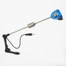 Fishing swinger B2015 Blue