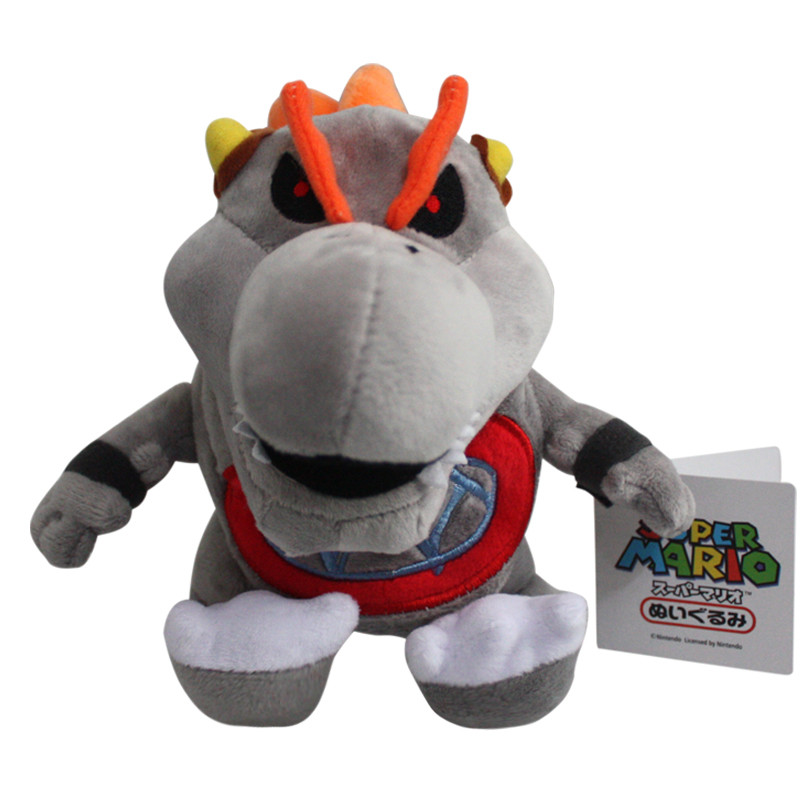 Online Buy Wholesale mario dry bowser from China mario dry ...