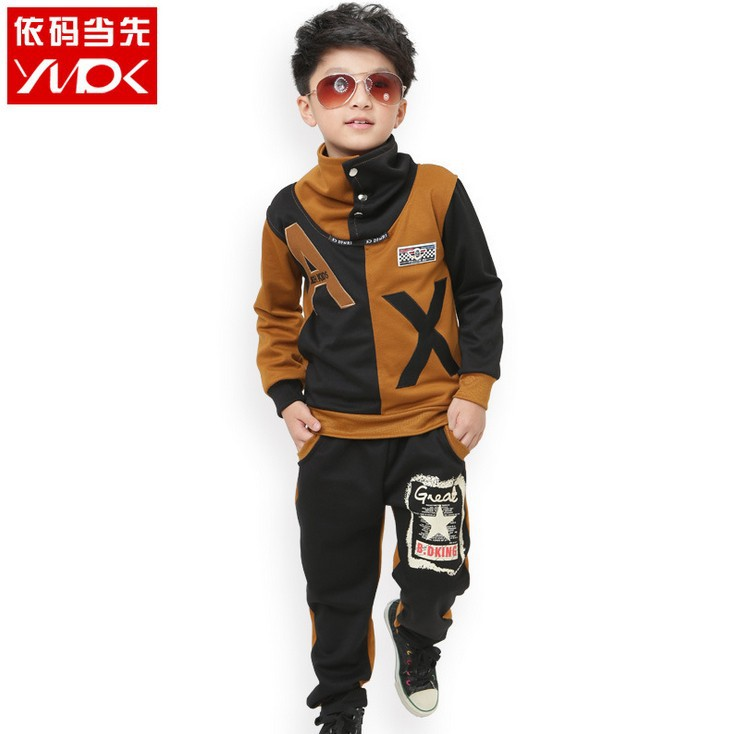 2014 New Fashion Boys Casual Dress And Kids Vests Waistcoats 100 Cotton Casual Kids Clothes