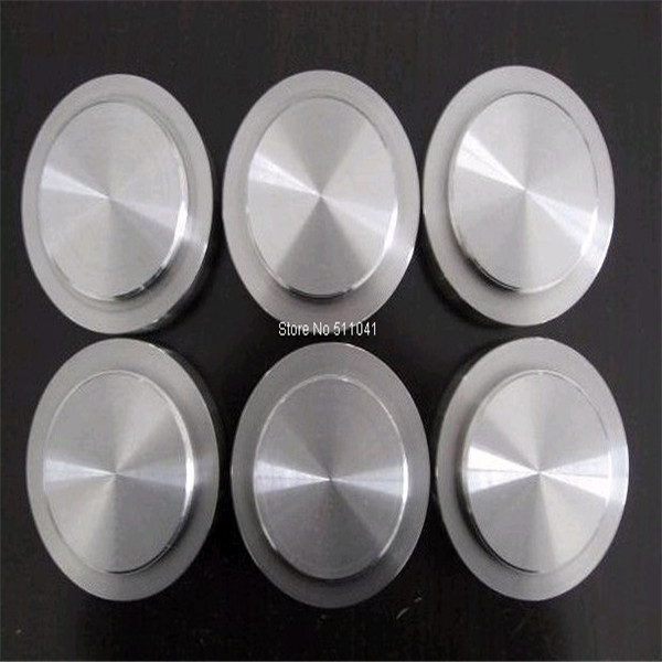 titanium sputtering target  made in china<br><br>Aliexpress