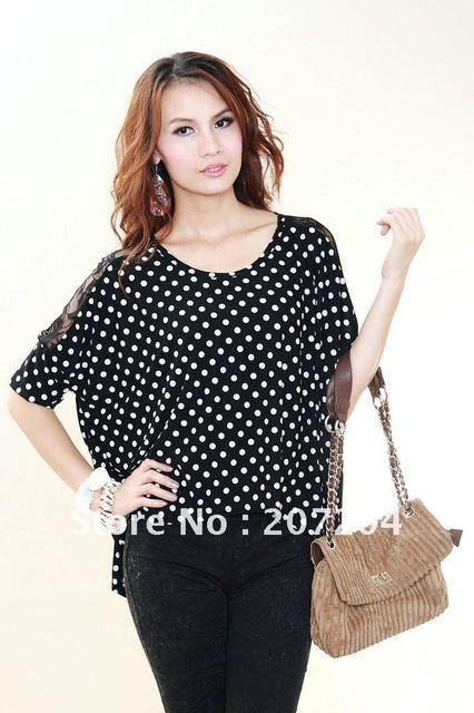 Free Shipping Fashion O Necked Plus size Summer Cool mini Casual ...