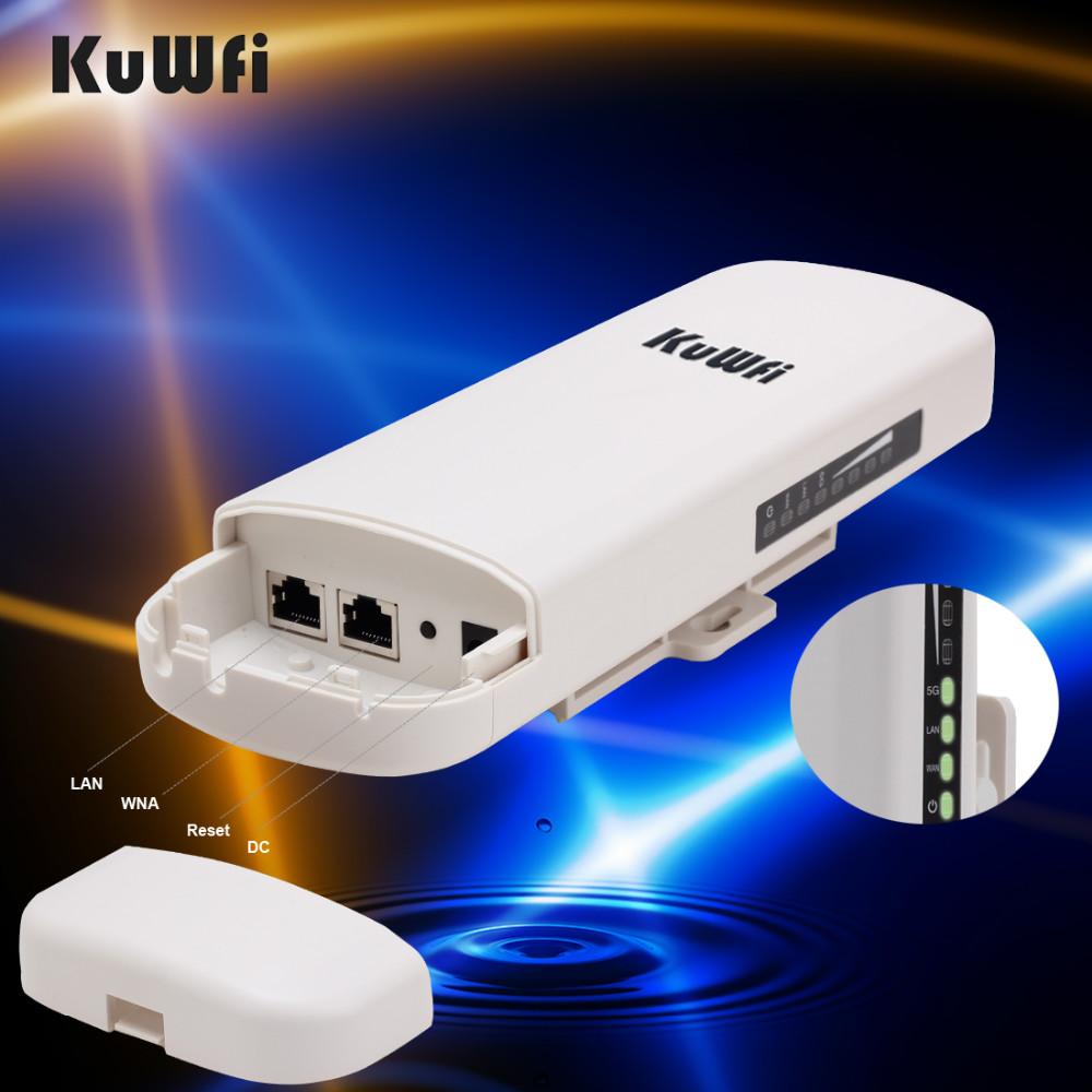 Achetez en gros longue port e routeur en ligne des grossistes longue port e routeur chinois - Routeur wifi longue portee ...