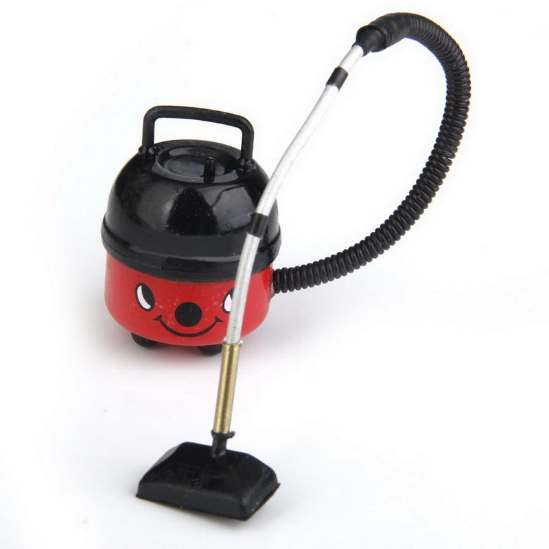 aspirateur jouet pour enfants achetez des lots petit. Black Bedroom Furniture Sets. Home Design Ideas