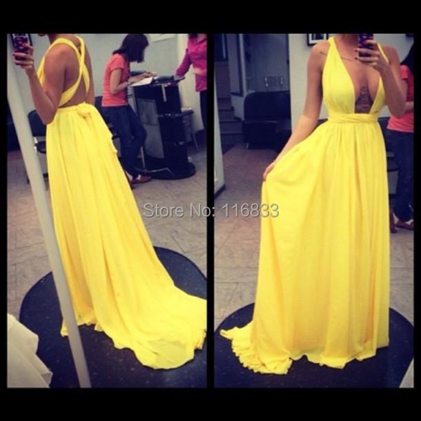 Платье на студенческий бал v/vestidos платье на студенческий бал brand new 2015 vestidos ruched a88