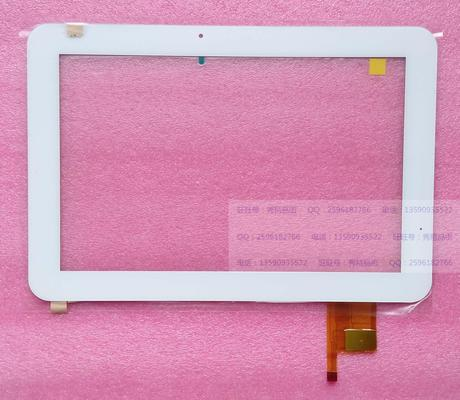 "New SG5423-FPC-V0 Capacitive touch screen panel Digitizer Glass Sensor Replacement 10.1"" HyUnDai T10 Tablet Free Shipping(China (Mainland))"