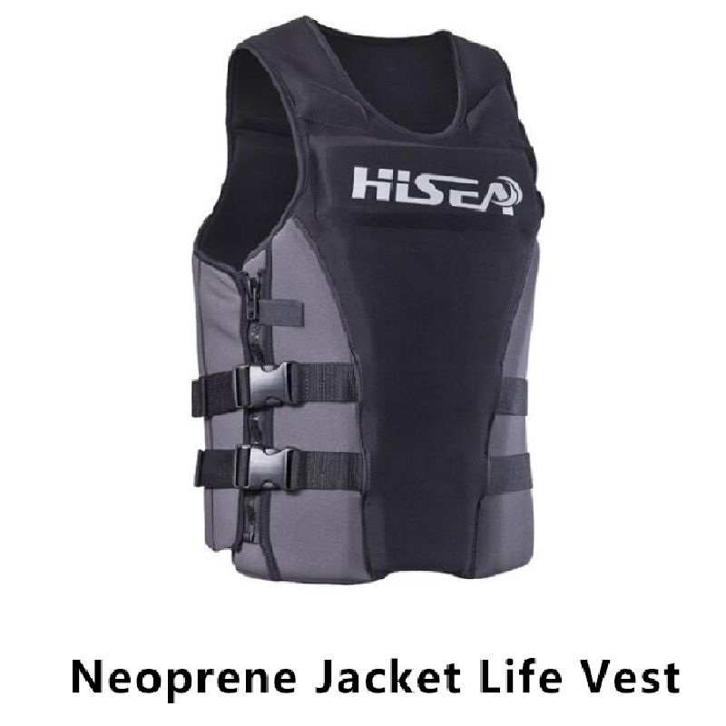 Online buy wholesale rafting pfd from china rafting pfd for Best inflatable life vest for fishing