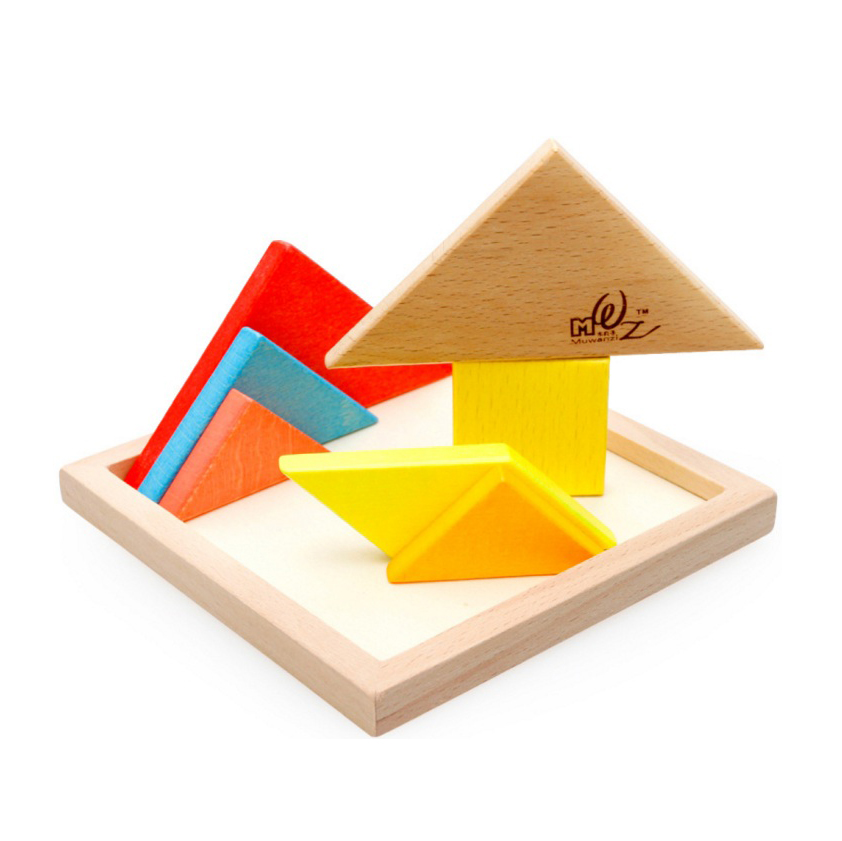 puzzle frames jigsaw puzzles