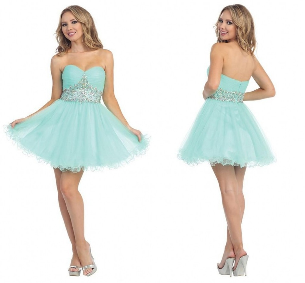 Outstanding Ebay Prom Dresses Size 12 Sketch - Womens Dresses ...
