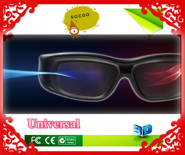 Free shipping ,virtual private theater system 3d glasses 3d active shutter glasses for 3D Tvs with 120hz ,Factory warranty(China (Mainland))