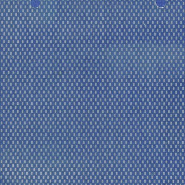 Wholesale Silver carbon fiber Hydrographic films WIDTH100CM Water transfer printing film GWA35-1