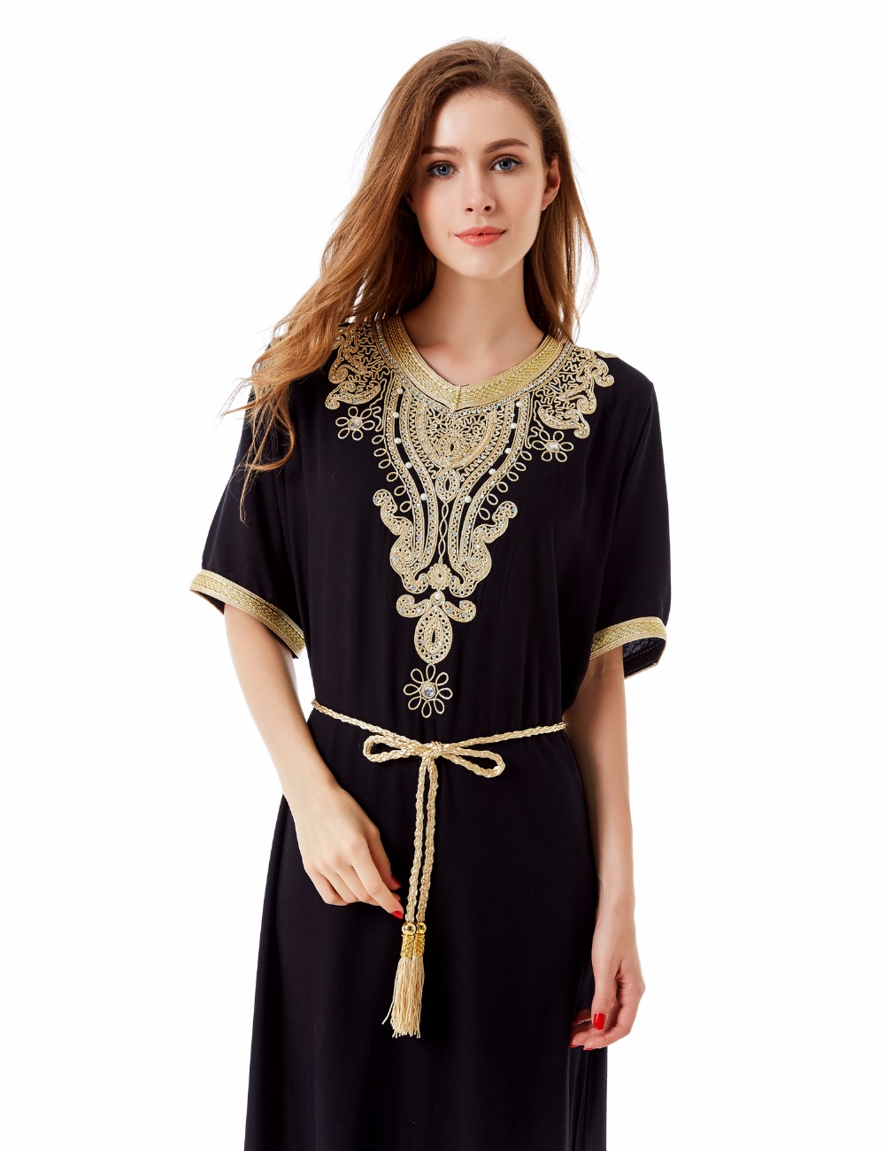 islamic clothing reviews online shopping islamic. Black Bedroom Furniture Sets. Home Design Ideas