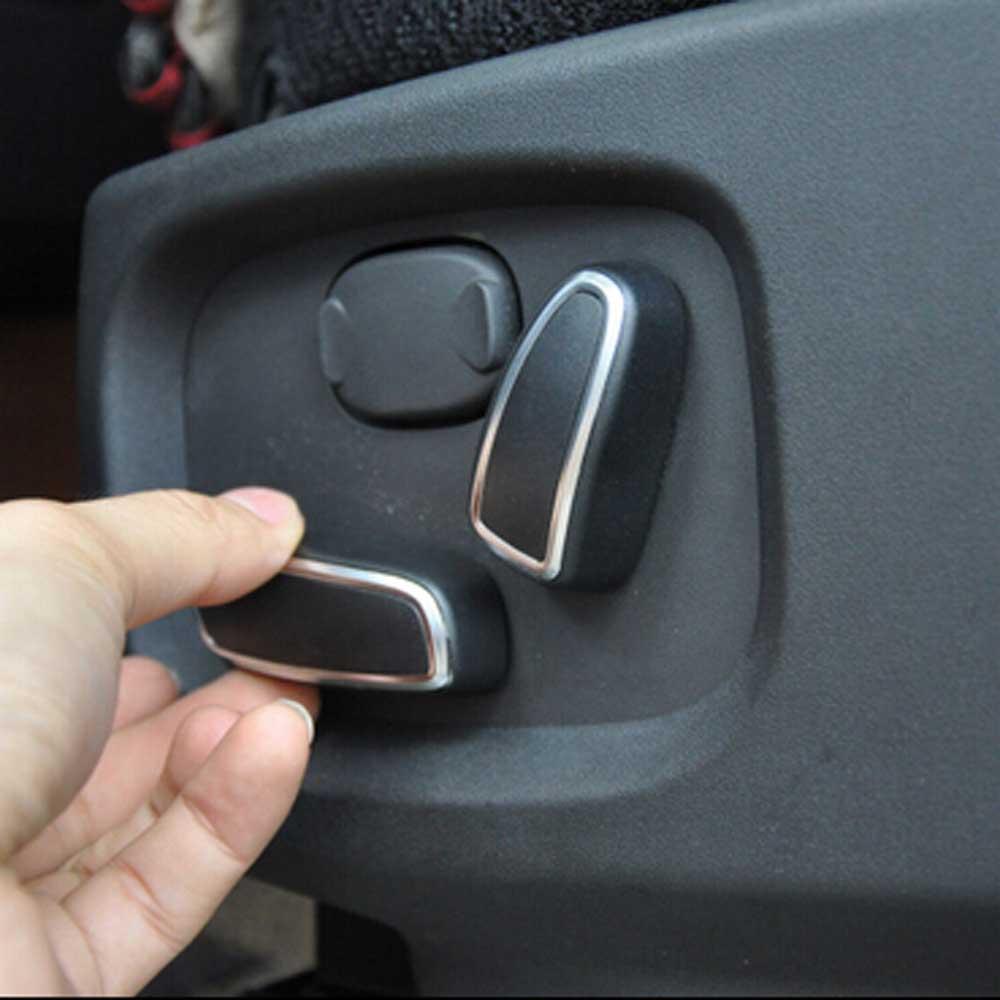 2010 Jaguar Xf Interior: Popular Jaguar Accessory-Buy Cheap Jaguar Accessory Lots