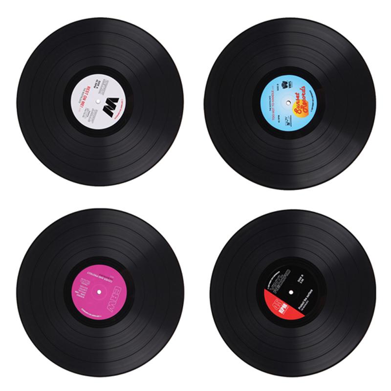 Achetez en gros disque vinyle en ligne des grossistes disque vinyle chinois - Decoration disque vinyle ...