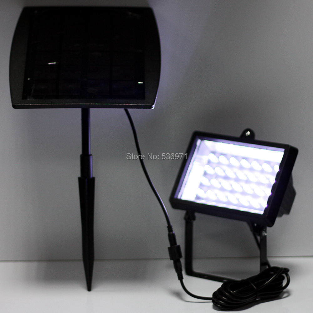 2015 Newest LED solar light Outdoor Lamps wall mounted 28 Solar led Solar Lamps Mount led solar ...
