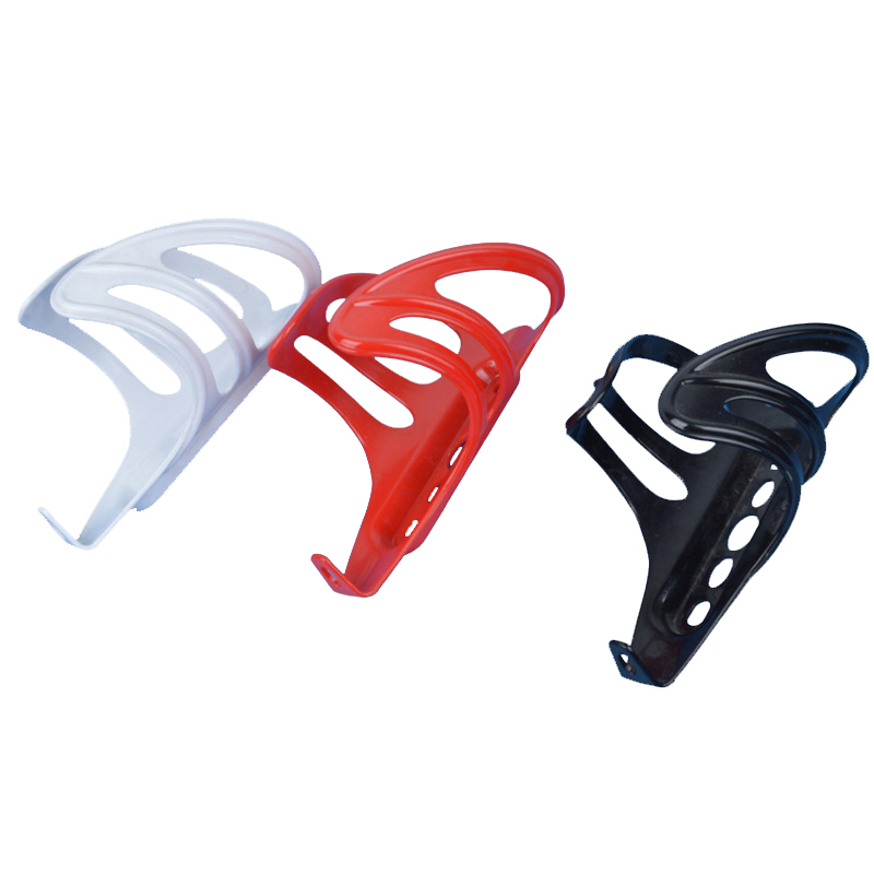 Highway Ferry plate stack mountain bike lightweight plastic water bottle cage cup holders Cycling Equipment(China (Mainland))
