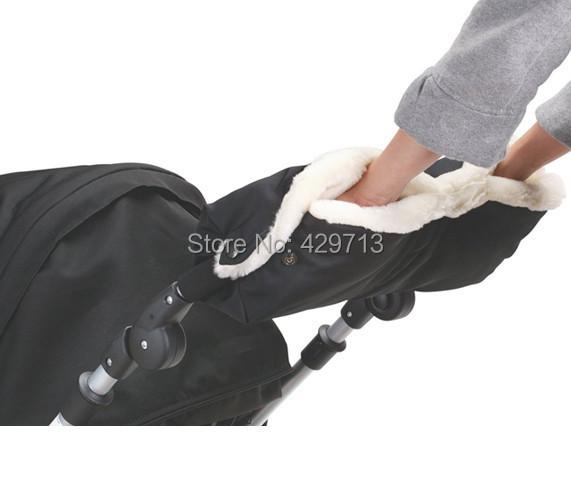 Мужские перчатки перчатки мужские