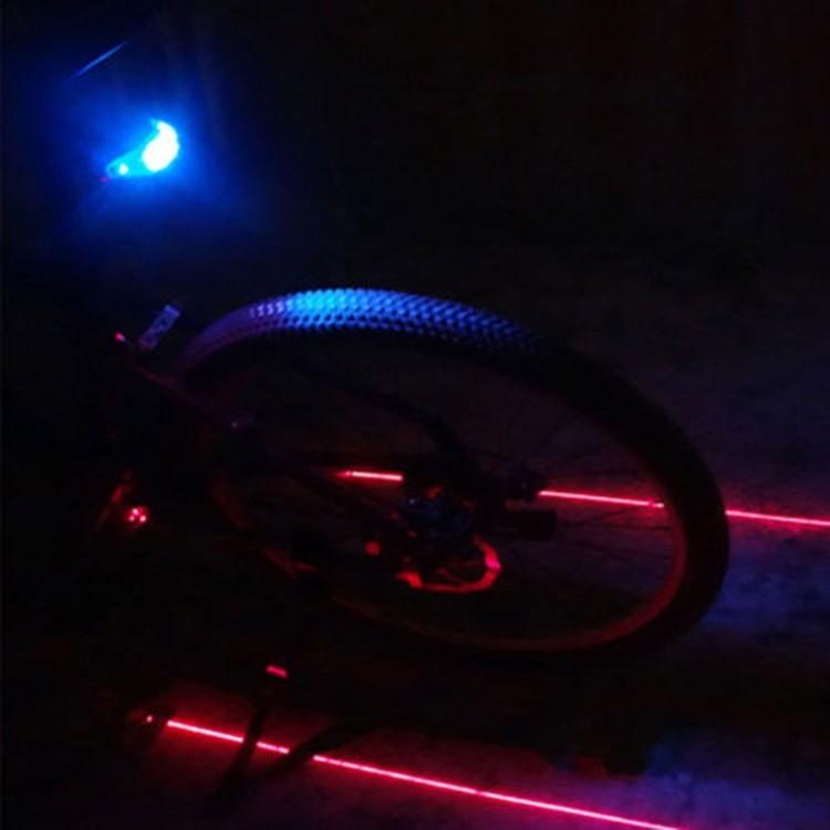 C 2016.12.1 bicycle rear light bike light (3)