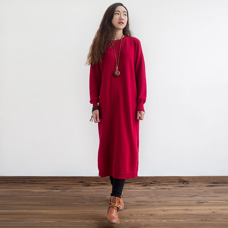 Shop a great selection of Sweater Dresses for Women at Nordstrom Rack. Find designer Sweater Dresses for Women up to 70% off and get free shipping on orders over $