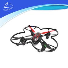 Hubsan X4 H107C 4CH RC Quadcopter 2.4G 6 Axis Gryo 2.0MP Camera RTF Drone