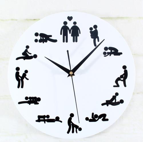 Картинки по запросу sat poze u sexu