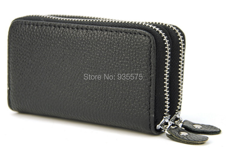 prada saffiano lux double-zip tote bag black - Compare Prices on Double Zip Wristlet- Online Shopping/Buy Low ...