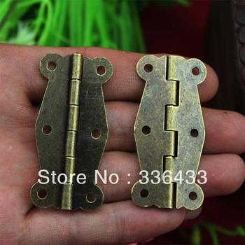 180 degree hinge strip type long antique lace accessories 51 * 24