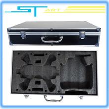 Drone box for QAV250 RC Quadrocopter case custom Portable Bag For DIY FPV Drone Toys tool box Free Shipping