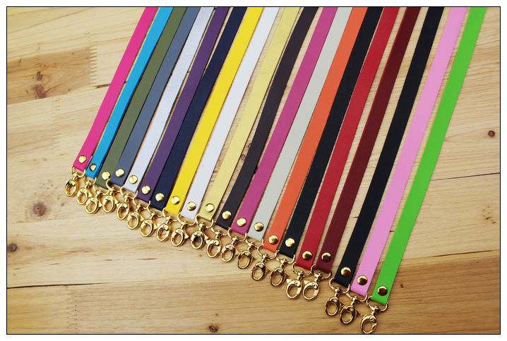 Free shipping/1.2*63cm 20color Fine imitation leather gold purse frame chain metal sewing purse frames small handle/wholesale(China (Mainland))