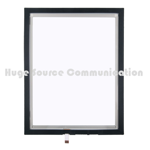 Intermec CV60 Digitizer Touch Screen Panel - Huge Source Communication store