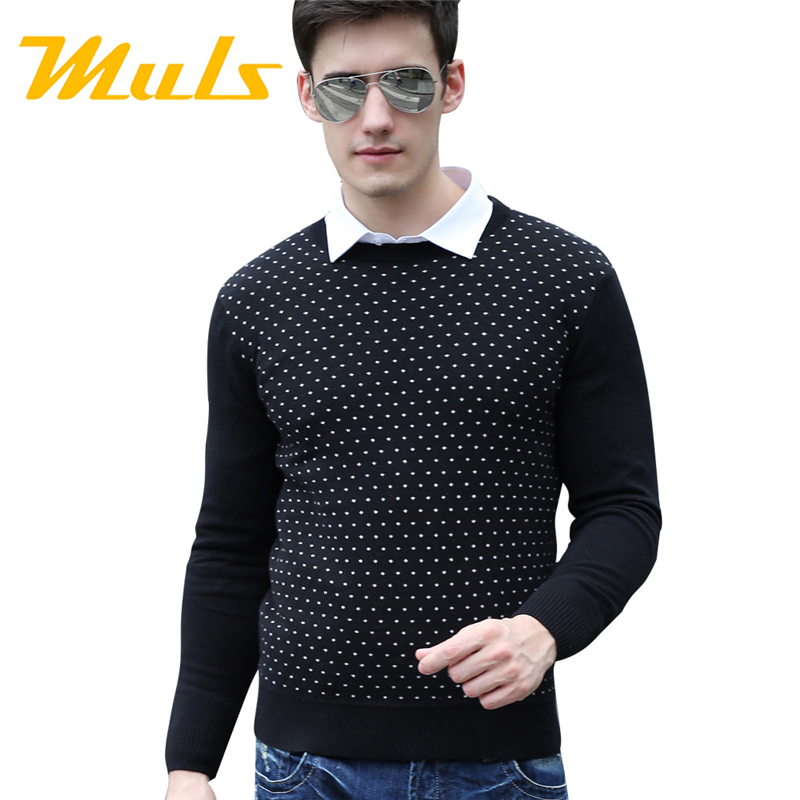 Cheap wool sweaters men kazak brand ropa hombre sueter masculino polo island colegial male sweater pullover casual 4xl clothing(China (Mainland))