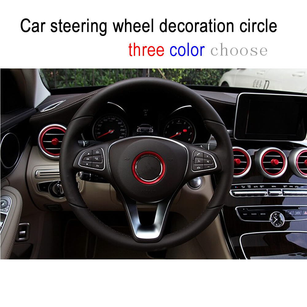 popular nice steering wheel buy cheap nice steering wheel lots from china nice steering wheel. Black Bedroom Furniture Sets. Home Design Ideas