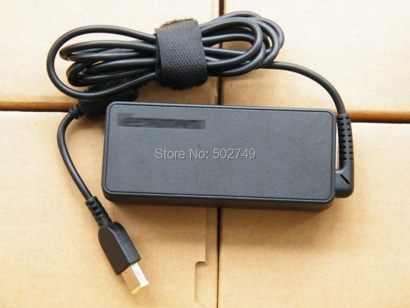 Genuine Original AC Adapter Battery Charger Power Supply For Lenovo for IdeaPad for Yoga 11 11s