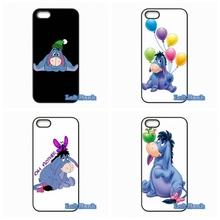 Buy cartoon donkey art Eeyore Phone Cases Cover Lenovo Lemon A2010 A6000 S850 A708T A7000 A7010 K3 K4 K5 Note for $4.99 in AliExpress store