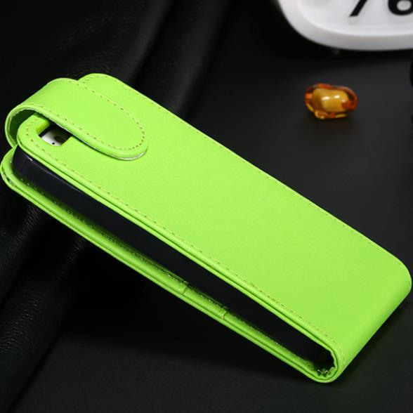 Чехол для для мобильных телефонов YXF 4 4s Iphone 4 4s 4 g Iphone4 case for iphone 4 4s чехол для для мобильных телефонов brand new iphone 4s 4 18 beemo for iphone 4 4s