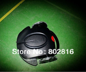 electric lawn mower gasoline With Li-ion Battery+CE&ROHS+Free Shipping