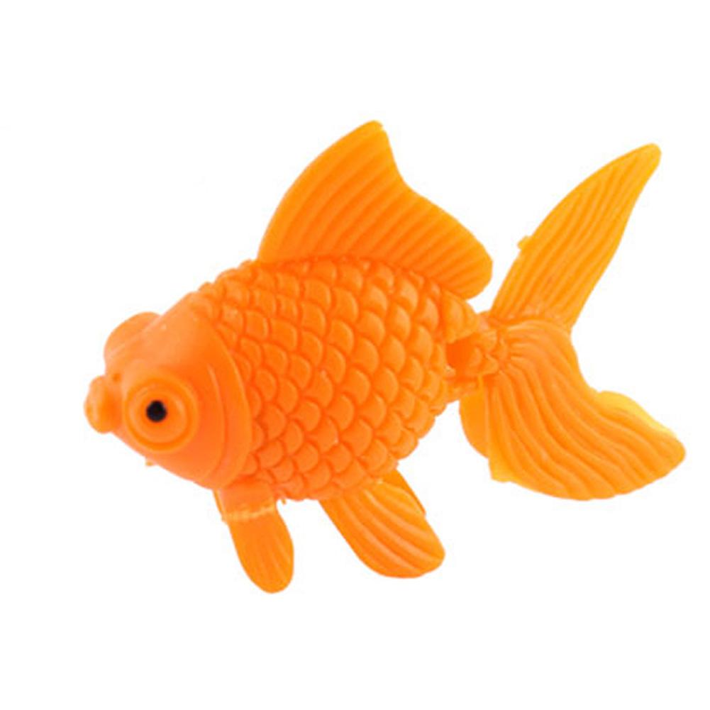 Aquarium kids promotion shop for promotional aquarium kids for Fish for kids