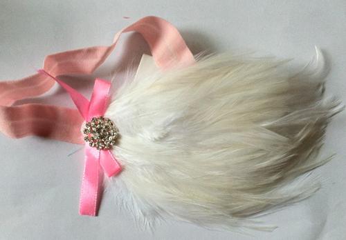 Baby Girl's Headband children fashion Headwear kid's Topknot newborn Hair Accessories Infant Hair Band child Hair Jewelry