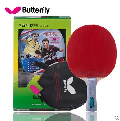 butterfly table tennis rubber stiga table tennis racket tenergy table tennis blade ping pong racket timo boll korbel(China (Mainland))