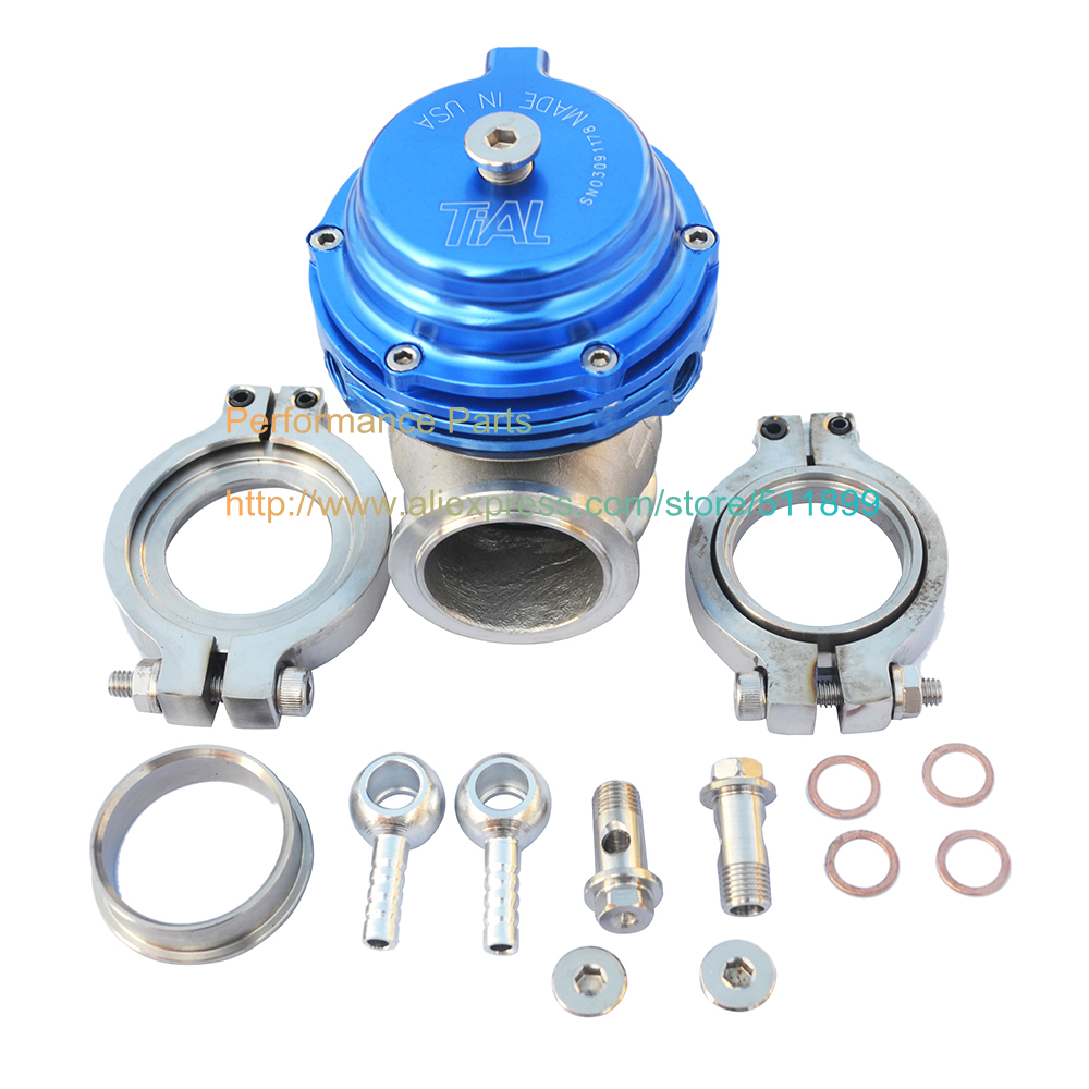 popular tial mvs wastegate buy cheap tial mvs wastegate lots from china tial mvs wastegate. Black Bedroom Furniture Sets. Home Design Ideas