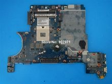 LA-7781P Mainboard For Dell Latitude E6430 8R94K 08R94K Laptop Motherboard Fully Tested To Work Well