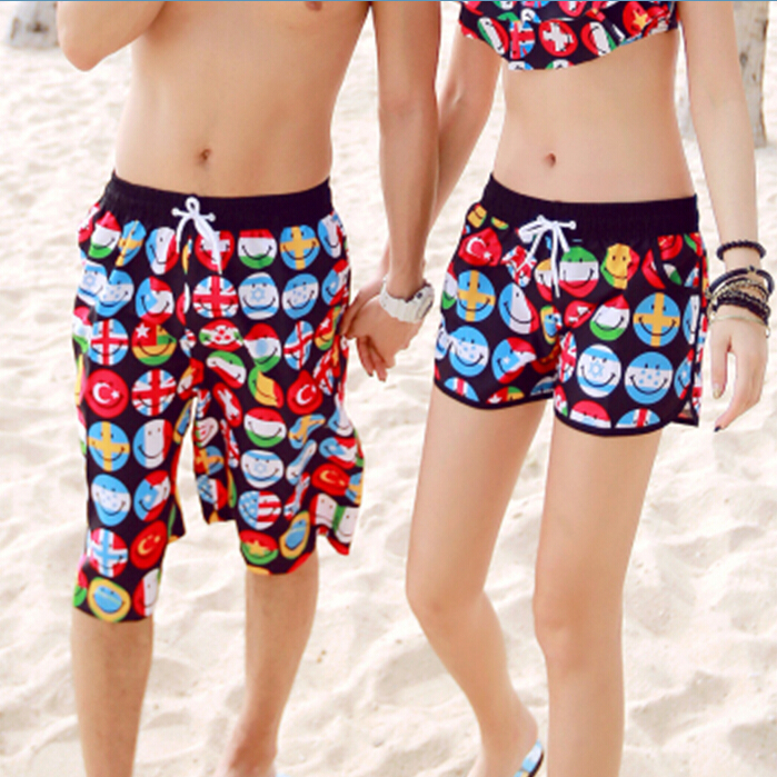 Swimming Shorts For Women