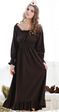 Nightgown Buy Cheap Medieval
