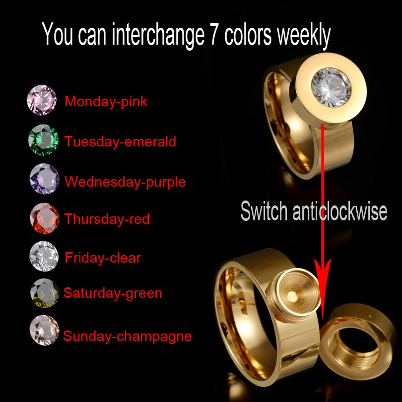 Top-Quality-Gold-Plated-Rainbow-Engagement-Ring-316l-Stainless-Steel-CZ-Stone-Rings-For-Valentine-s (2)